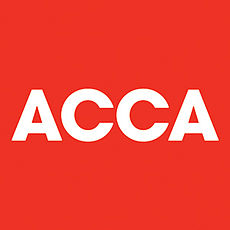 Business HQ : The value of being human with ACCA