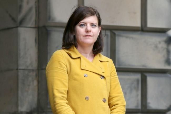 Image result for rape crisis scotland