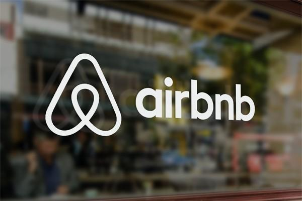 The Airbnb decision is believed to be the first case of its kind in Scotland.