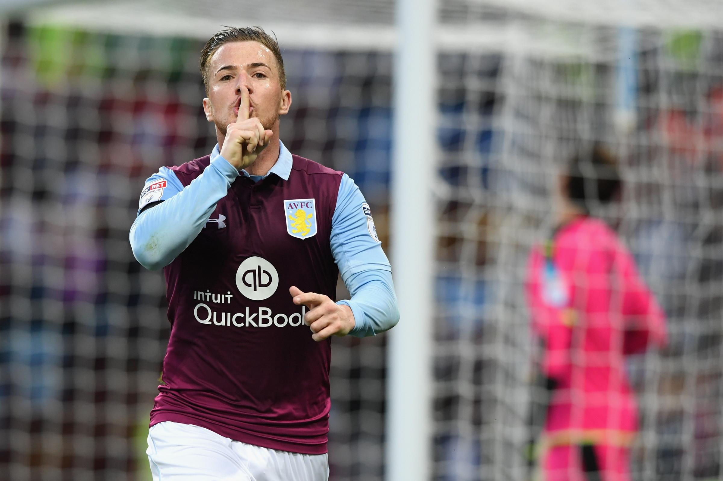 Ross McCormack reflects on his 'personal' fall-out with Steve Bruce, his time Down Under and a return to Motherwell