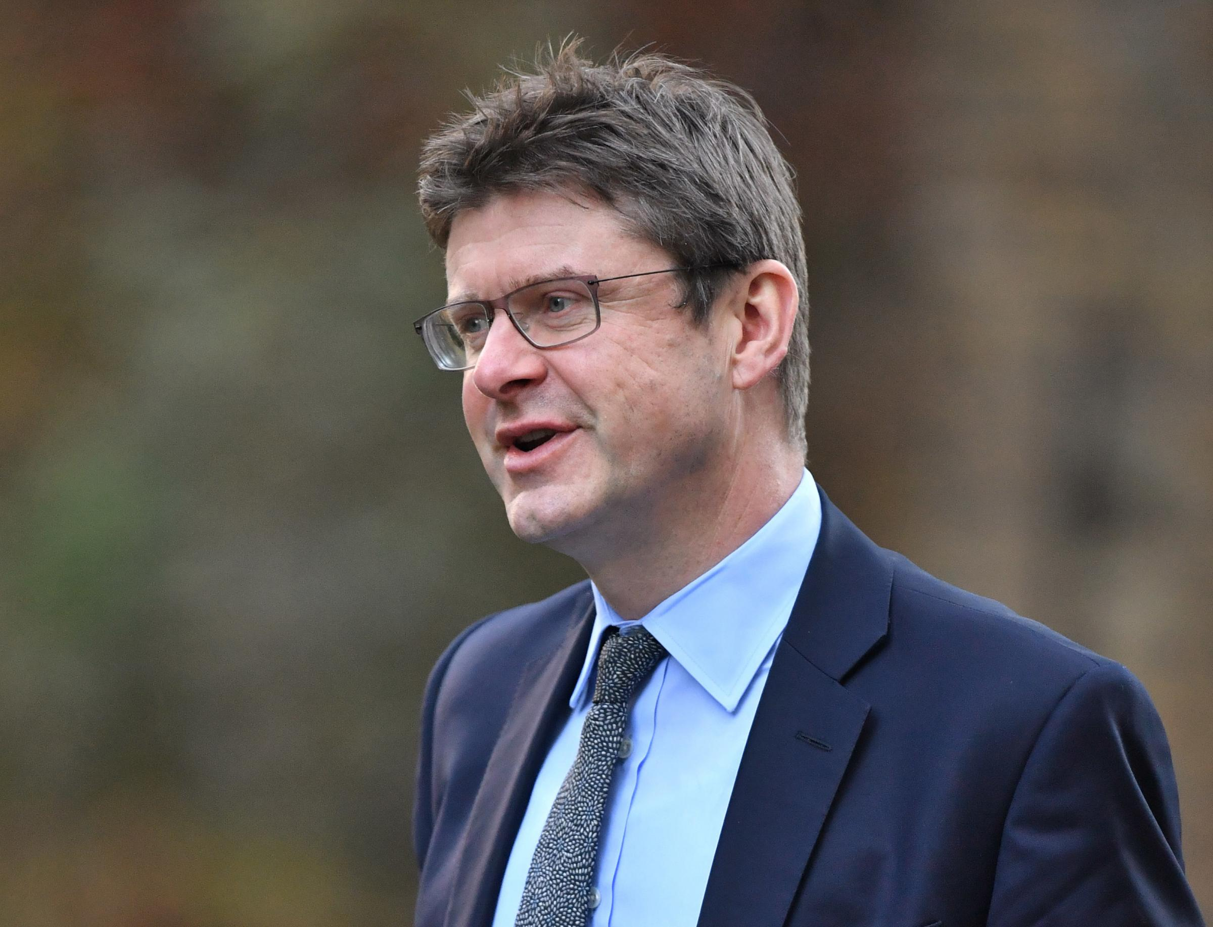 "Business Secretary calls on MPs to ""come together"" to prevent a no-deal Brexit"