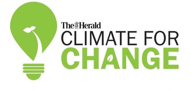 Climate for Change Bulletin 13th June 19'