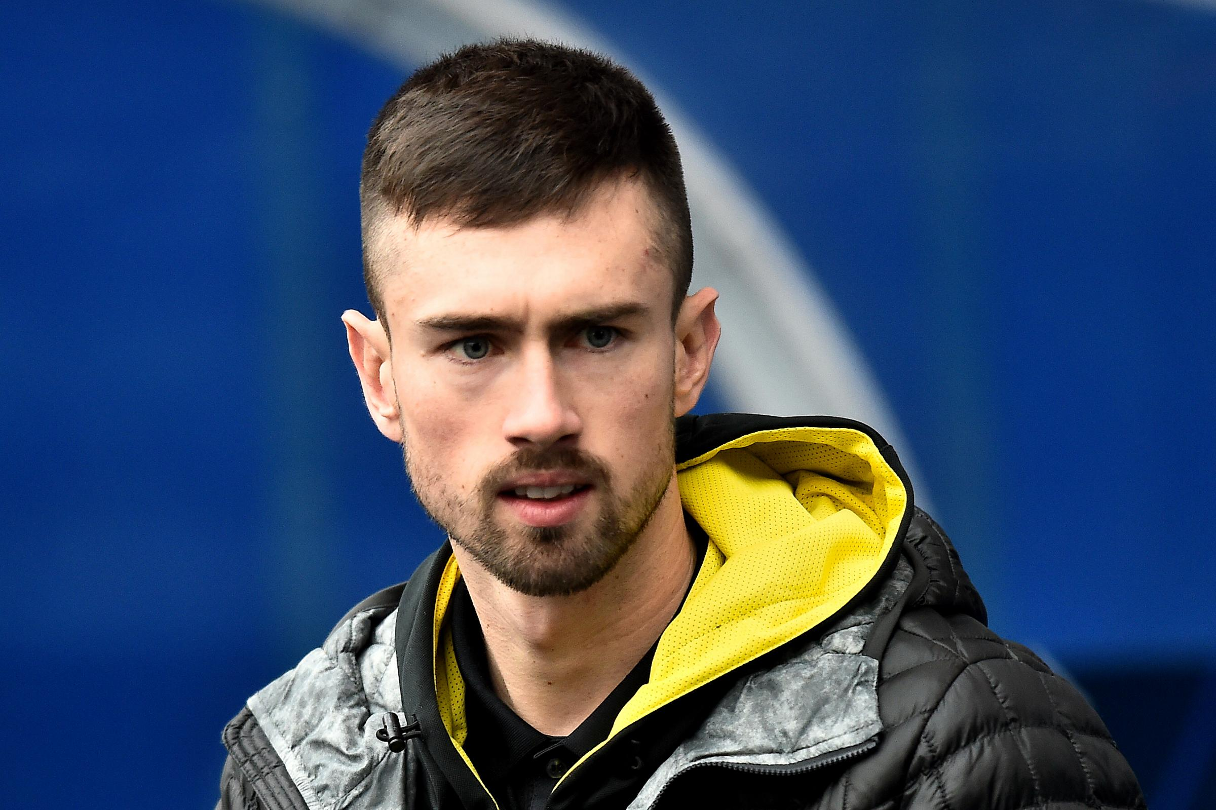 Ryan Hardie clinches new Rangers deal and returns to Livingston on loan