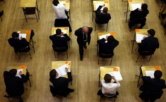 Revealed: How every secondary school in Scotland ranks