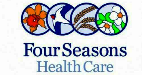 Four Seasons health care operates more than 250 care homes across the UK