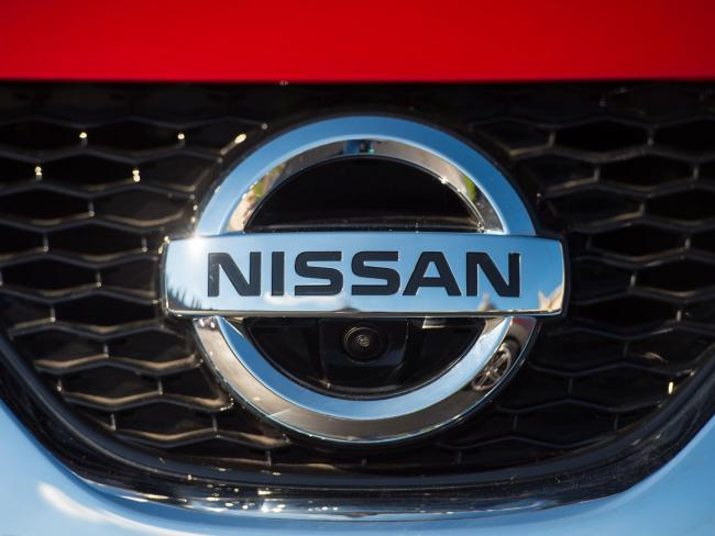 UK Government offered Nissan £80 million to build new models in UK