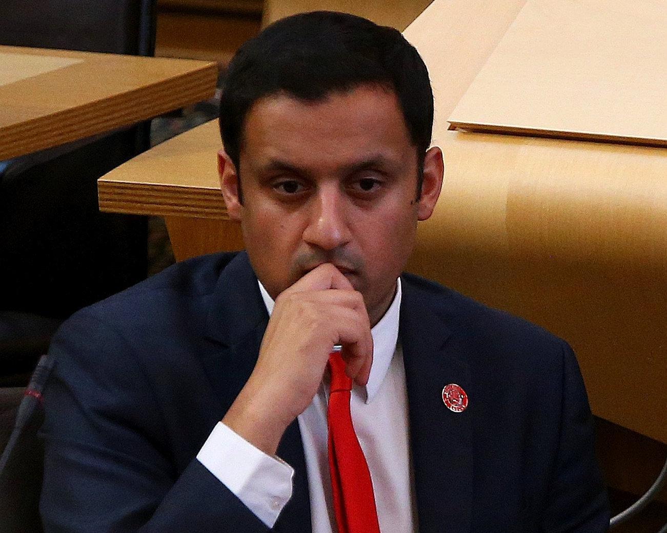 Holyrood to probe anti-Muslim hatred in Scotland