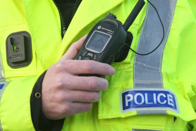 Fears over rural police officers as modern force faces rising pressures