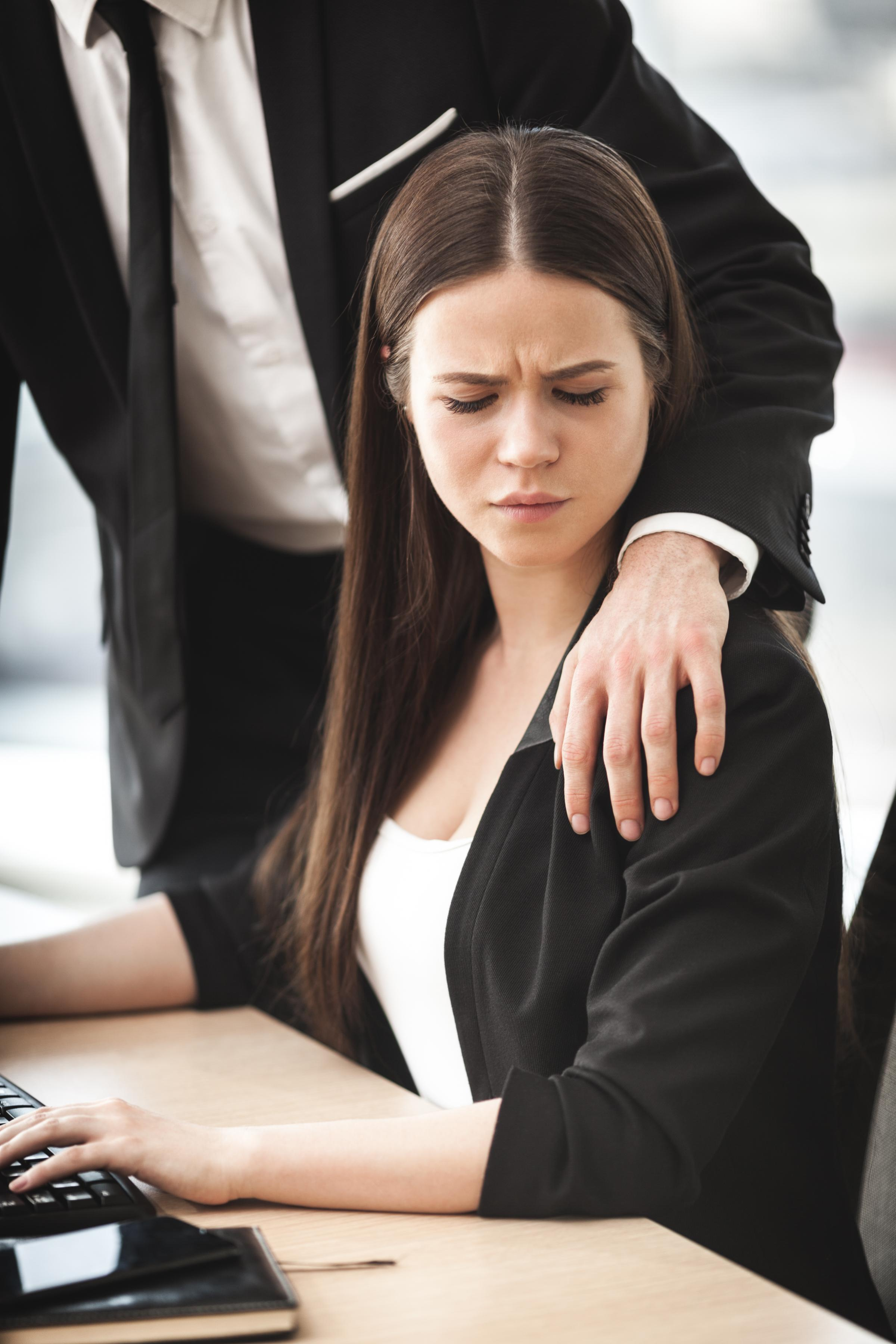 Lawyers call for change amid growing concern over sexual harassment investigations in the workplace