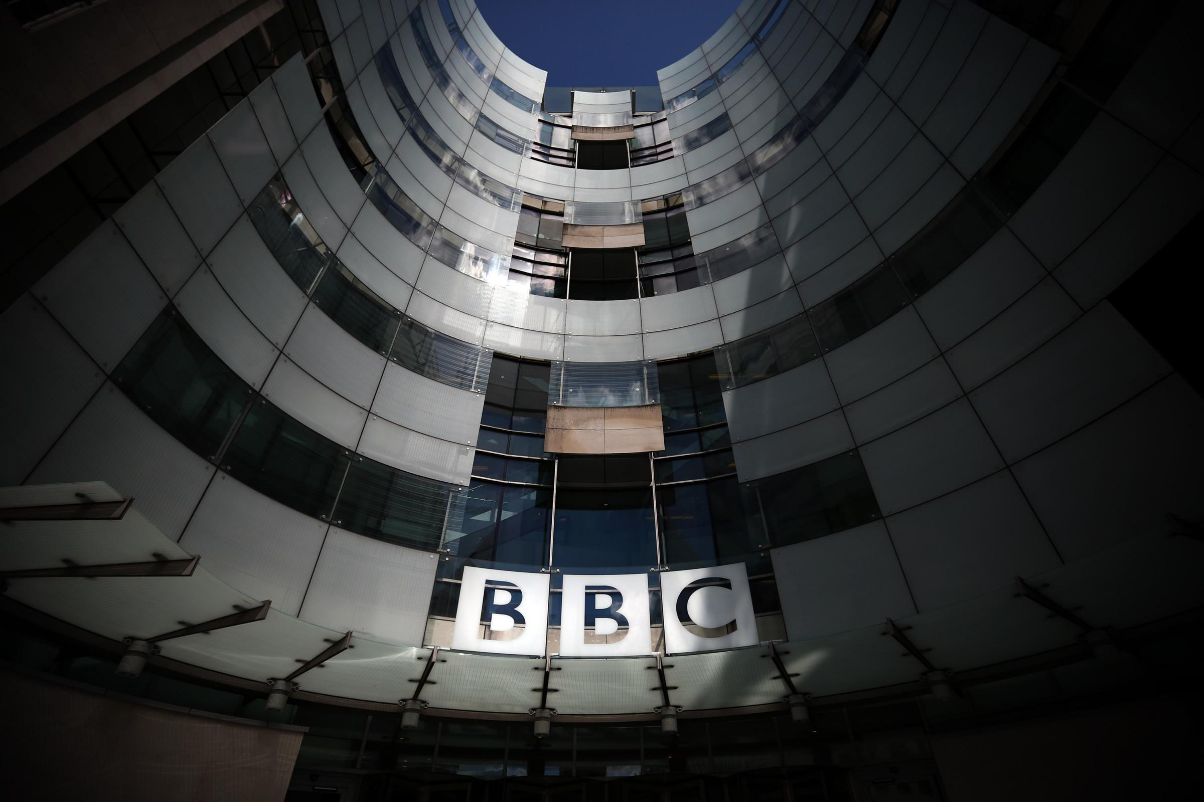 The BBC must live up to its responsibilities