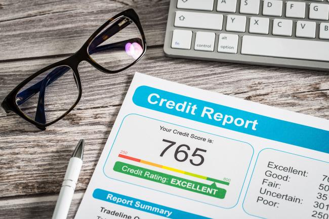 We are used to having our credit-worthiness rated. But what if the Government rated your whole life? Pic: Thinkstock/PA