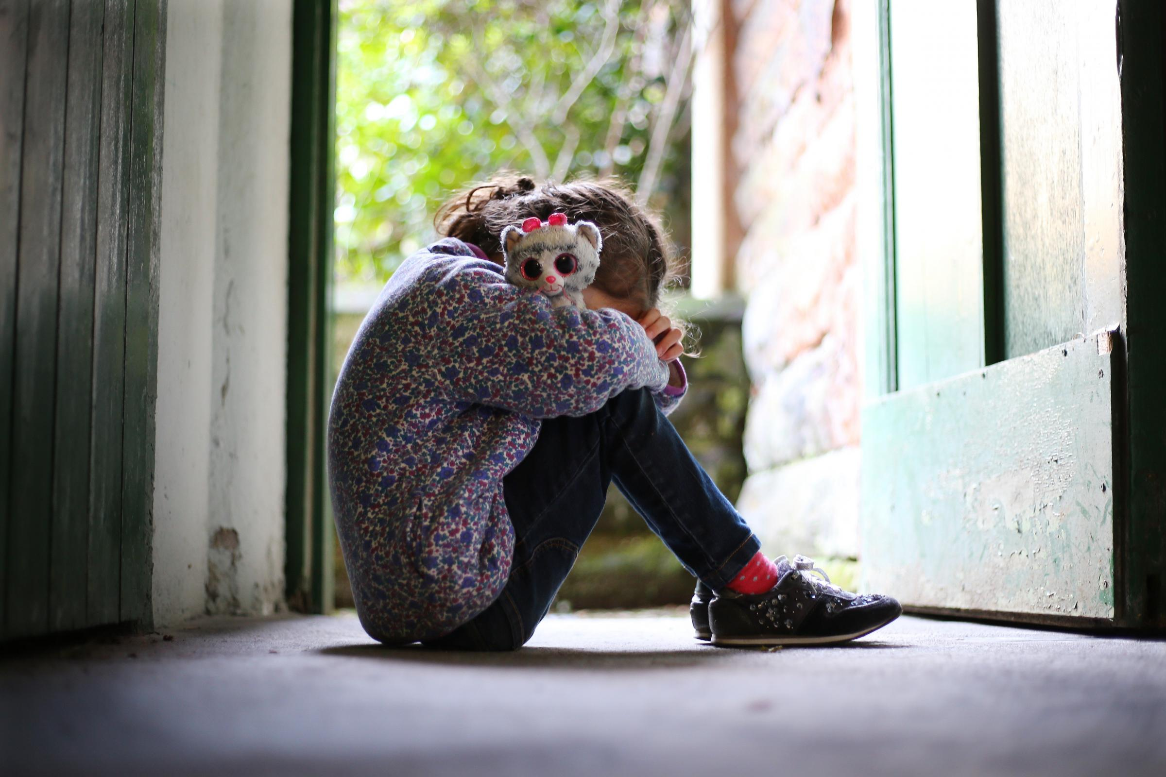 Action on childhood trauma 'could help solve drug death crisis'