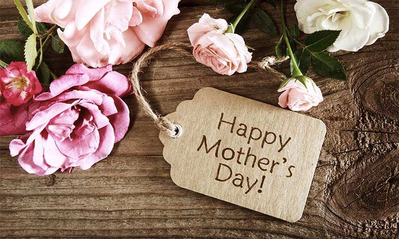 Mother's Day gifts to suit all budgets | HeraldScotland