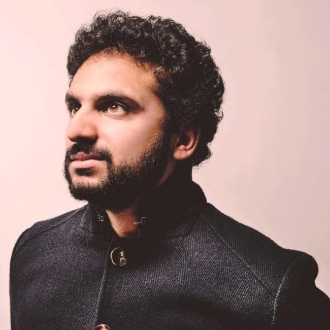 Nish Kumar hits back after being booed off stage after Brexit jokes at charity bash