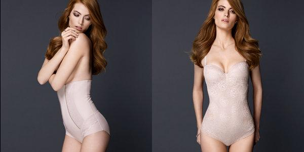 aa5c9d9a4d1 8 Best Shapewear That Will Make You Feel Fantastic