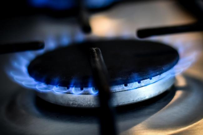 Big Six all hike energy bills as new price cap comes in to force