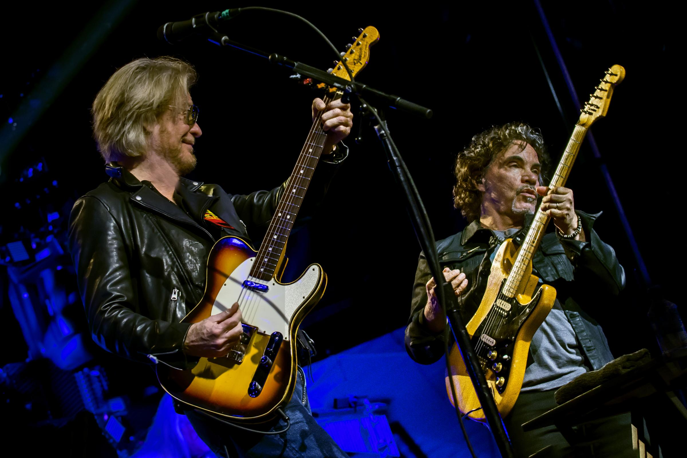 The Return Of Daryl Hall And John Oates Heraldscotland