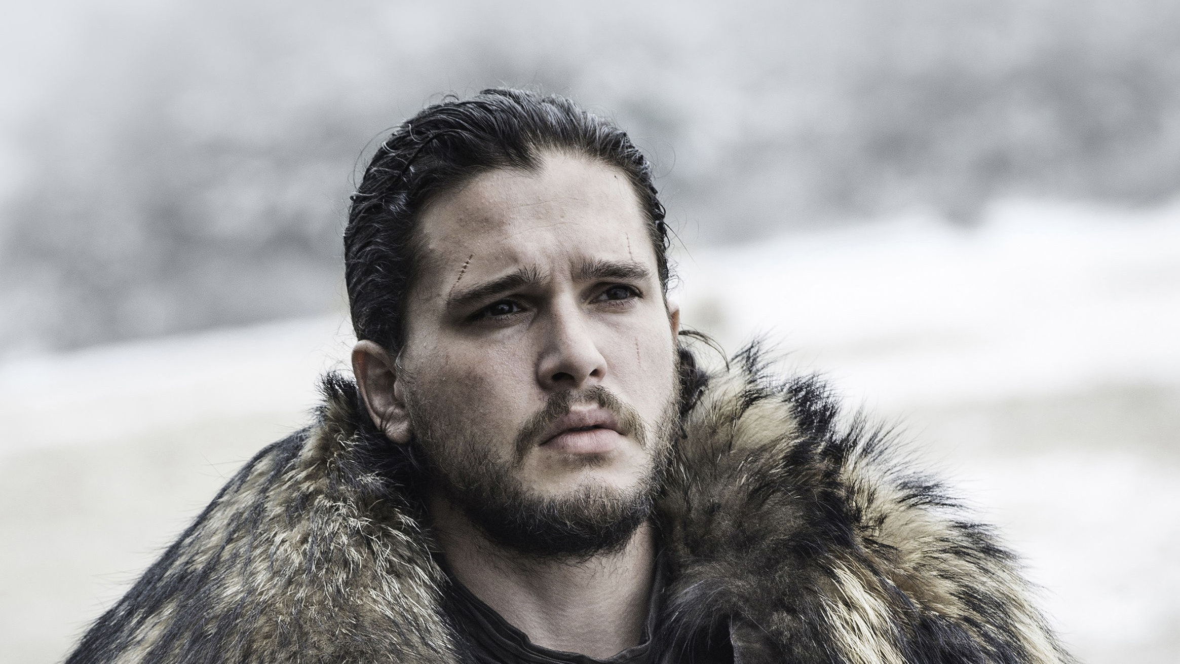 Game Of Thrones returns for eighth and final chapter