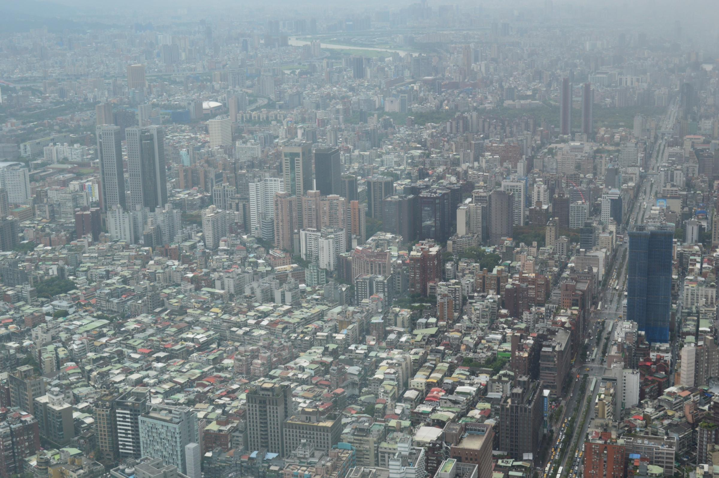Scottish firm plays key role in wind-farm deal in Taiwan