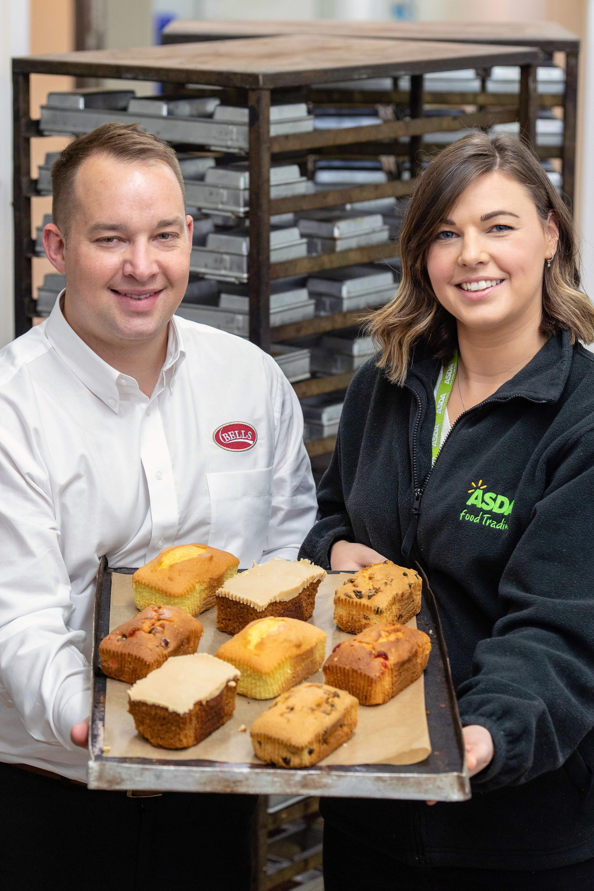 **Pics free to use**