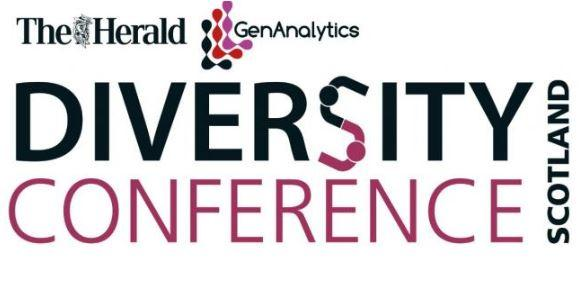 Top diversity organisations to share their strategies at leading conference