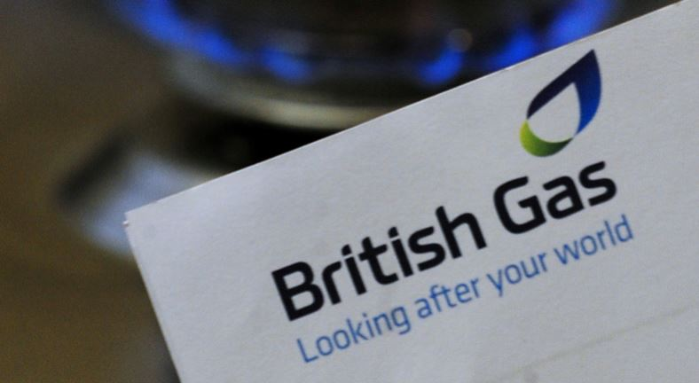 Centrica warns over half-year hit as another 234,000 customers quit