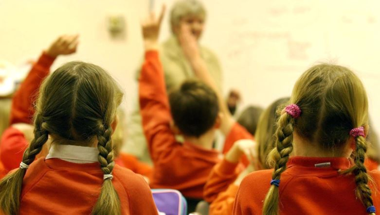 Scottish schools to serve vegan meals after human rights challenge