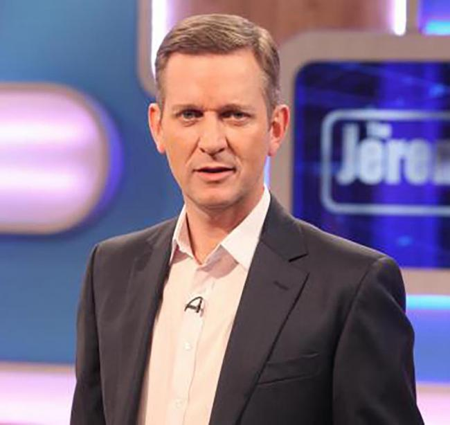MPs criticise 'irresponsible' Jeremy Kyle bosses over lie