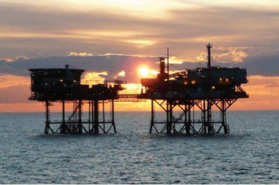 Centrica operates gas terminals near Barrow and has operations in Morecambe Bay