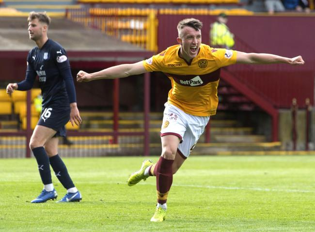 The Bulletin: David Turnbull 'to complete Celtic move' | Rangers keen on trio of signings | Celtic and Rangers learn European fate
