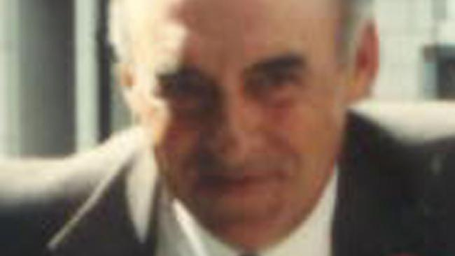 Missing Aberdeenshire man, 75, traced by police
