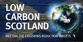 Low Carbon Scotland highlights the positive power of partnerships