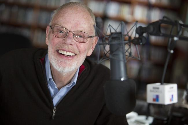 Veteran broadcaster Bob Harris will be taking a break from the airwaves due to illness - and he is not sure when he will return.