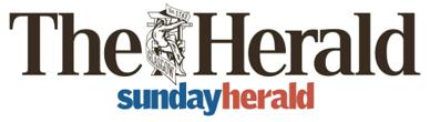 HeraldScotland