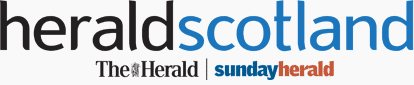 http://www.heraldscotland.com/sites/all/themes/heraldscotland/images/hs-logo.png