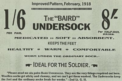 http://www.heraldscotland.com/sites/default/files/Early%20baird%20invention.JPG?1361970241