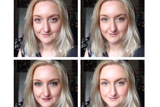 fashion bloggers first take selfie insram ruined world