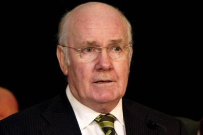 REPORT: Lord Reid's online fears.