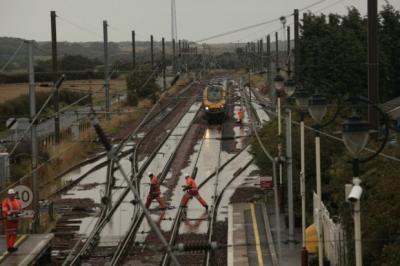 Latest Traffic  Travel | Capital Scotland - Glasgow - Capital FM