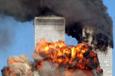 PUNISHMENT: In the wake of the 9/11 attacks a narrative unfolded that saw hundreds of Muslim men detained in Guantanamo Bay, but did it just play into the hands of Osama bin Laden and  al Qaeda?