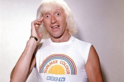 Jimmy Savile was given an office, bedroom and set of keys at Broadmoor hospital