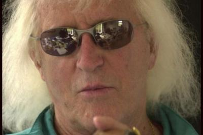 SCANDAL: Jimmy Savile's abuse may have spanned six decades.