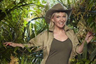 MP Nadine Dorries's decision to appear on reality TV show I'm A Celebrity... has split opinion
