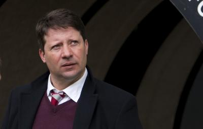 Paulo Sergio is on the brink of guiding CFR Cluj to the last 16