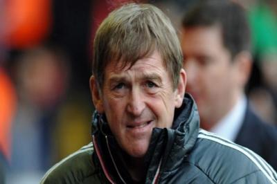 Not all of Kenny Dalglish's signings have been a success   Photograph: Getty