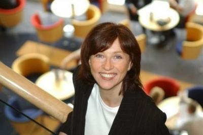 Top 10 Scottish Entrepreneurs of All Time (Male and Female)