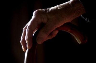 Elderly people are hit hardest by failure's in care at Scottish hospitals