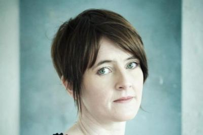 Karine POLWART: With Traces she has produced a remarkable album of gentle memorial and subtle protest.