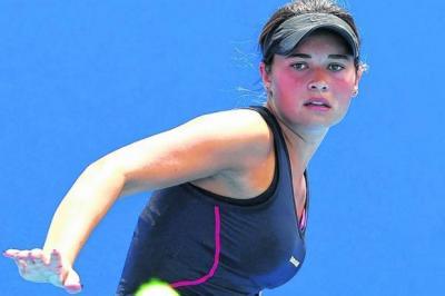 Australian Open, Page 11
