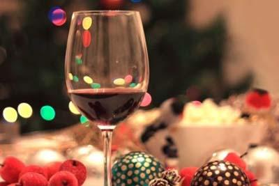 Many wines, spirits and liqueurs will sell out weeks before Christmas